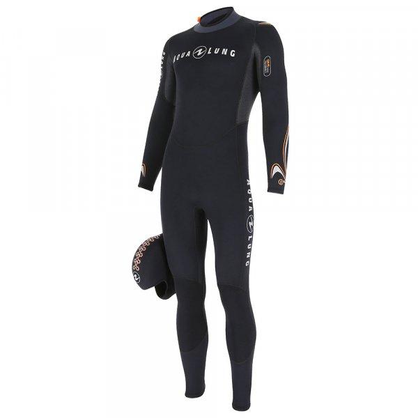 Dive_Jumpuit_Men_02