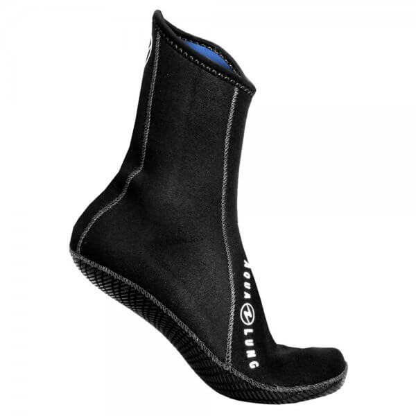 ERGO-NEOPRENE-SOCKS_HIGH-TOP_GRIP