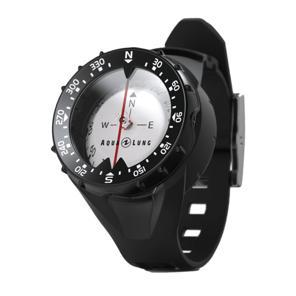 wrist_compass_left
