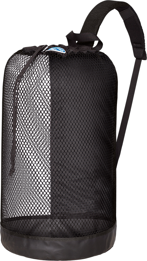 BVI_MESH_BACKPACK_BLK_0