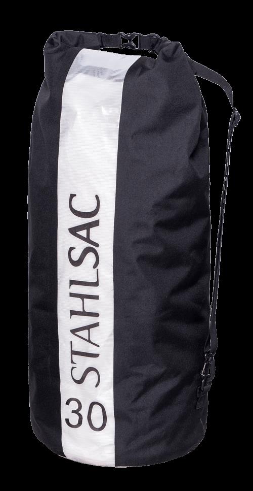 Storm_30_Drybag